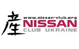 Nissan-club.org