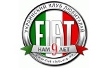 http://fiat-club.org.ua/forum/