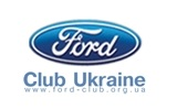 http://ford-club.ua/