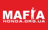 https://honda.org.ua/forum/