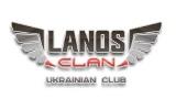 lanos.com.ua