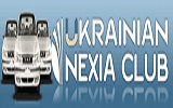 http://nexia-club.com.ua/index.php